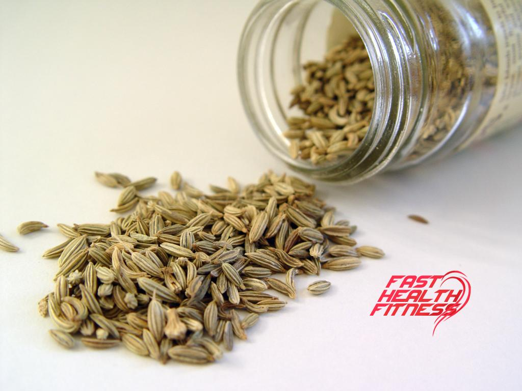 Fennel_seed