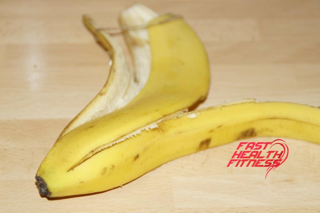 banana-peel-189757_1920