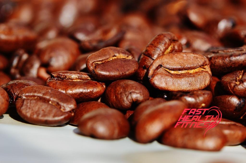 coffee-1291656_1920