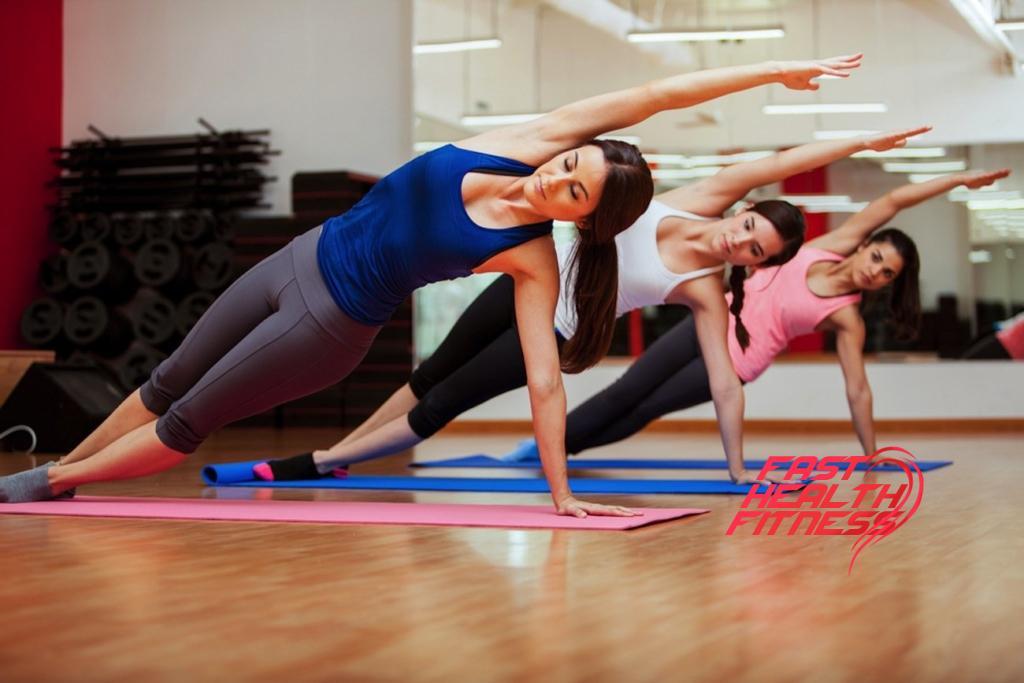 exercise-workout-gym-yoga