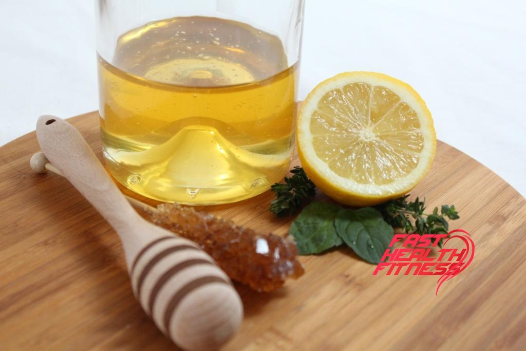 lemon-91537_1920