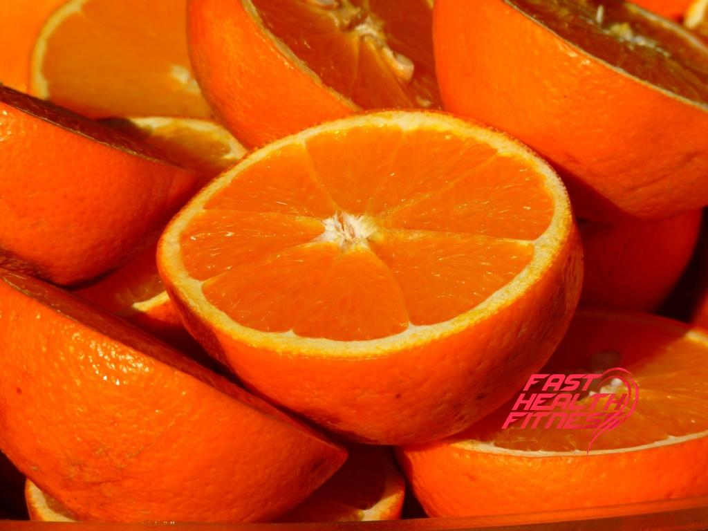 orange-15046_1920