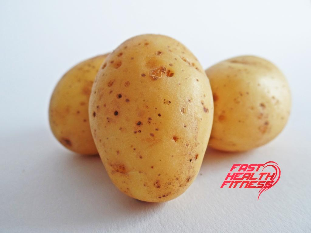 potatoes-448613_1920