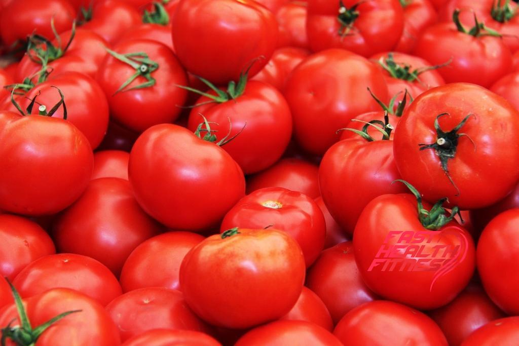 tomato-1235662_1920